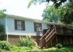 Foreclosed Home in HIGH PLAINS DR, Hendersonville, NC - 28739