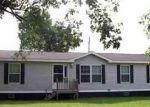 Foreclosed Home in N MAIN ST, Newkirk, OK - 74647