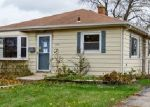 Foreclosed Home en KENTUCKY ST, Racine, WI - 53405