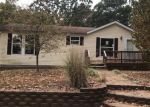 Foreclosed Home en CARRON RD, Festus, MO - 63028