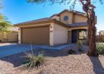 Foreclosed Home en W PROSPECTOR WAY, Queen Creek, AZ - 85142