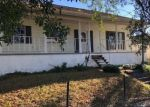 Foreclosed Home in FRANKEL AVE, Metairie, LA - 70003