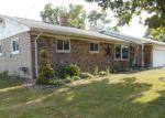 Foreclosed Home in HETZNER DR, Saginaw, MI - 48603