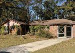Foreclosed Home en DEBBIE DR, Hinesville, GA - 31313