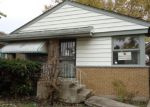 Foreclosed Home in W 82ND ST, Chicago, IL - 60620