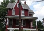 Foreclosed Home en N MAIN ST, Quakertown, PA - 18951