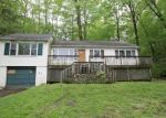 Foreclosed Home en LAKESIDE DR, Ridgefield, CT - 06877