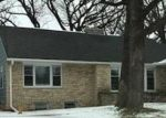 Foreclosed Home en EWING AVE S, Minneapolis, MN - 55410