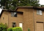Foreclosed Home en NW COLUMBIA DR, Oak Harbor, WA - 98277