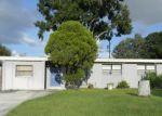 Foreclosed Home en WAIKIKI WAY, Tampa, FL - 33619