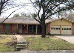 Foreclosed Home in MONTFORT DR, San Antonio, TX - 78216