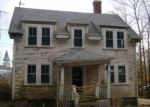 Foreclosed Home in TUPPER RD, Sandwich, MA - 02563