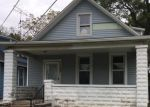 Foreclosed Home in PROSPECT ST, Sandusky, OH - 44870