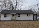 Foreclosed Home en N STATE ST, Nashville, MI - 49073