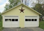 Foreclosed Home in PINE ST, Claverack, NY - 12513