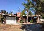 Foreclosed Home en MARY ST, Riverside, CA - 92506