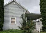 Foreclosed Home in HOLLY ST, Lima, OH - 45804