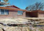 Foreclosed Home en OAHU DR NE, Albuquerque, NM - 87111
