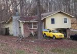 Foreclosed Home in LAURELWOOD CIR, Rossville, GA - 30741