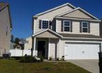 Foreclosed Home en BENDER ST, Hinesville, GA - 31313