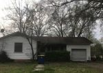 Foreclosed Home in PARKVIEW ST, Kilgore, TX - 75662