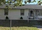 Foreclosed Home en SEDGEWICK AVE, Stratford, CT - 06615