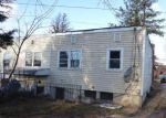 Foreclosed Home in W JOHNSON HWY, Norristown, PA - 19401