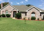 Foreclosed Home in ODELL AVE, Rockwall, TX - 75087