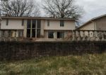 Foreclosed Home en S ROANOKE AVE, Springfield, MO - 65810