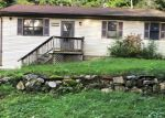 Foreclosed Home en GULF RD, Somers, CT - 06071