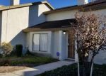 Foreclosed Home in E LYNWOOD DR, San Bernardino, CA - 92404