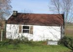 Foreclosed Home en DERBY AVE, Marshfield, WI - 54449