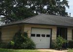 Foreclosed Home in LINDA ST, Deer Park, TX - 77536
