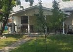 Foreclosed Home en TERRY AVE, Billings, MT - 59101
