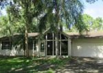 Foreclosed Home en MISTY LAKE DR, Mulberry, FL - 33860