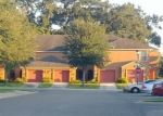 Foreclosed Home en SUMMIT VIEW DR, Jacksonville, FL - 32210