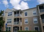 Foreclosed Home en BAYMEADOWS RD E, Jacksonville, FL - 32256
