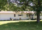 Foreclosed Home in HOLLINGER LN, Benton, PA - 17814