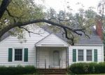 Foreclosed Home en N DELAWARE ST, Butler, MO - 64730