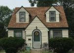 Foreclosed Home en N 58TH ST, Milwaukee, WI - 53218