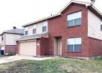 Foreclosed Home in TIOGA ST, Dallas, TX - 75241
