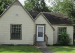 Foreclosed Home in GRESHAM ST, Baytown, TX - 77520