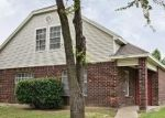 Foreclosed Home in BUDTIME LN, Dallas, TX - 75217