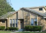 Foreclosed Home in DOLORES WAY, Dallas, TX - 75232