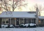 Foreclosed Home en N KANSAS AVE, Kansas City, MO - 64117