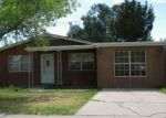 Foreclosed Home en S HEMLOCK AVE, Roswell, NM - 88203