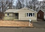 Foreclosed Home en MALCOLM RD, West Haven, CT - 06516