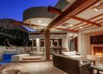 Foreclosed Home en COTTONWOOD CV, Indian Wells, CA - 92210
