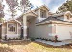 Foreclosed Home in REDWOOD COUNTRY RD, Orlando, FL - 32835