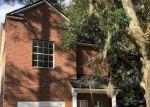 Foreclosed Home en FIRETOWER RD, Jacksonville, FL - 32210